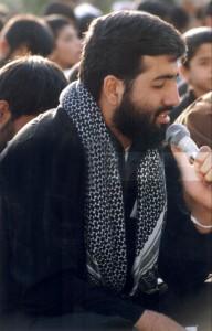 mokhtari-pic (28)