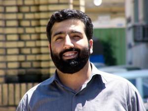mokhtari-pic (34)
